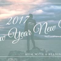 Merry Mondays #26 – New Year New Me 2017
