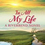 """Book Cover for """"In All My Life"""" by Ciara Knight"""