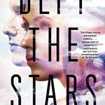 """Book Cover for """"Defy the Stars"""" by Claudia Gray"""