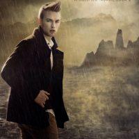 Review: Lake Town by Jane Redd