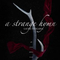 Review: A Strange Hymn by Laura Thalassa