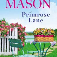 Blog Tour: Primrose Lane by Debbie Mason