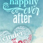 """Book Cover for """"Happily Ever After"""" by Kelly Oram"""