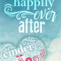 Review: Happily Ever After by Kelly Oram