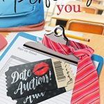 """Book Cover for """"Perfectly You"""" by Robin Daniels"""