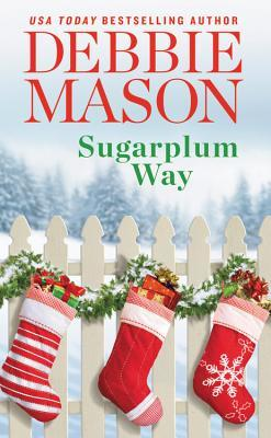 Review: Sugarplum Way by Debbie Mason