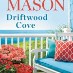 """Book Cover for """"Driftwood Cove"""" by Debbie Mason"""
