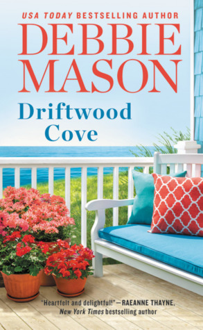 Review: Driftwood Cove by Debbie Mason