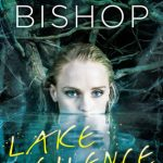 """Book Cover for """"Lake Silence"""" by Anne Bishop"""