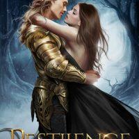 Review: Pestilence by Laura Thalassa