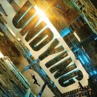 Review: Undying by Amie Kaufman and Meagan Spooner