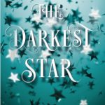 """Book Cover for """"The Darkest Star"""" by Jennifer L. Armentrout"""