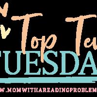 TTT #173 – Our Favorite Brooders