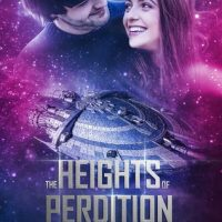 Review: The Heights of Perdition by C.S. Johnson