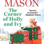 """Book Cover for """"The Corner of Holly and Ivy"""" by Debbie Mason"""
