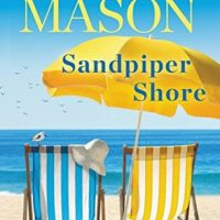 Review: Sandpiper Shore by Debbie Mason
