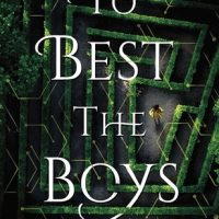 Review: To Best the Boys by Mary Weber