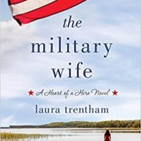 Review: The Military Wife by Laura Trentham
