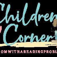 Children's Corner: When We Stayed Home
