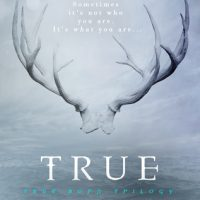 Review: True Born by L.E. Sterling