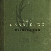 Review: The Deer King by Ben Spencer