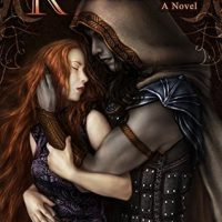 Review: Radiance by Grace Draven