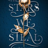 Review: The Stars We Steal by Alexa Donne