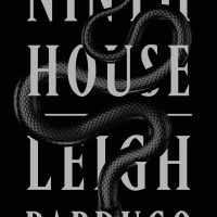 #MyTBRL Review: Ninth House by Leigh Bardugo