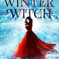 Review: The Winter Witch by Karpov Kinrade and Heather Hildenbrand