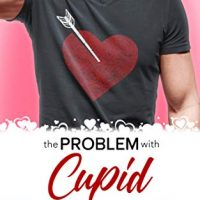 Review: The Problem with Cupid by Robin Daniels