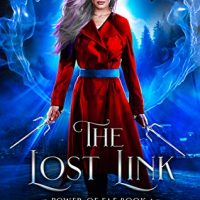 Review: The Lost Link by Michelle Bryan