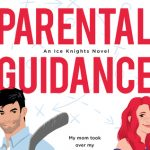 """Book Cover for """"Parental Guidance"""" by Avery Flynn"""