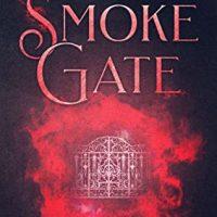 Review: Smoke Gate by Kay L. Moody