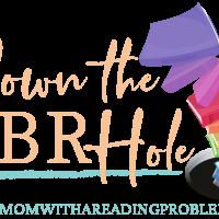 Down the TBR Hole #10