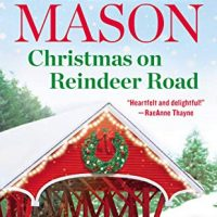 Review: Christmas on Reindeer Road by Debbie Mason