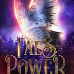 """Book Cover for """"Fae's Power"""" by Melissa A. Craven & M. Lynn"""