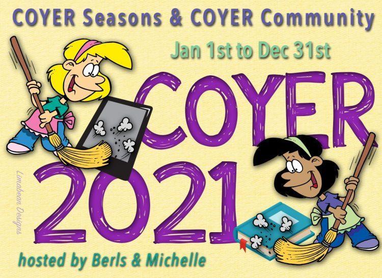 COYER 2021