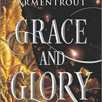 Review: Grace and Glory by Jennifer L. Armentrout