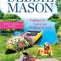 Review: Falling in Love on Willow Creek by Debbie Mason