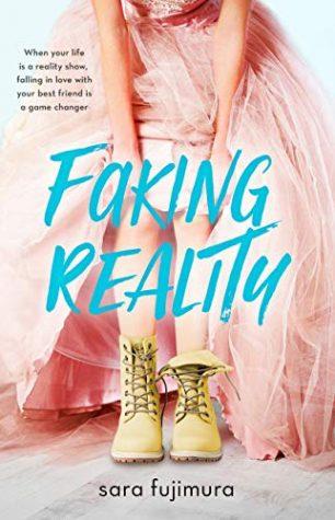 Summer of Love Week 10: Faking Reality by Sara Fujimura