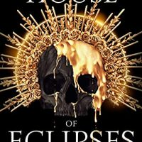 Review: House of Eclipses by Casey L. Bond