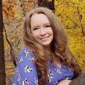 Author Sonia Hartl