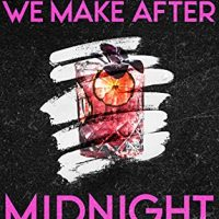Review & Excerpt: Decisions We Make After Midnight by Rachel Higginson